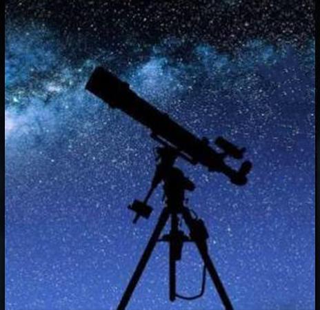 La sfrontata bellezza del cosmo   Il giro del mondo in 5 telescopi