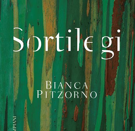 Sortilegi, di Bianca Pitzorno