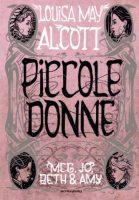 Alcott_Piccole donne vault