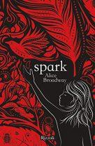 Broadway_Spark