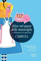 Carroll_Alice nel paese delle meraviglie newton