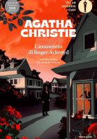 Christie_L'assassinio di roger ackroyd
