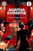 Christie_Poirot a styles court