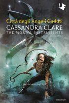 Clare_SH 4_Città degli angeli caduti