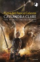 Clare_SH 6_Città del fuoco celeste