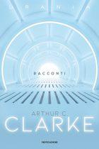 Clarke_Racconti