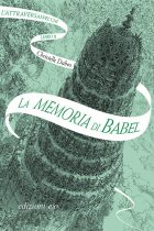 Dabos_La memoria di Babel