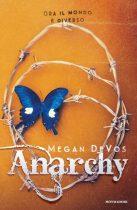 Devos_Anarchy