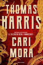 HarrisT_CariMora