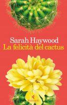 Haywood_La felicità del cactus