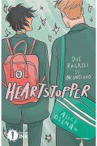 Heartstopper_1