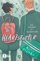 Heartstopper_1