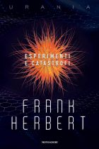 Herbert_Esperimenti e catastrofi
