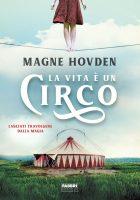 Hovden_La vita è un circo
