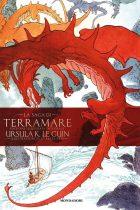 Le Guin_La saga di Terramare