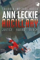 Leckie_Ancillary trilogia