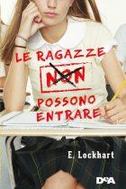 Leragazzenonpossonoentrare_cover