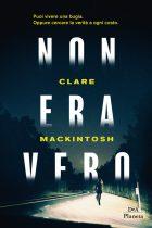 Mackintosh_Noneravero