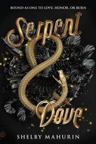 Mahurin_Serpent and dove