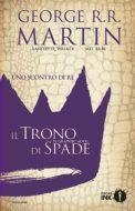 Martin_Uno scontro di re