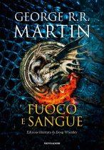 Martin_fuoco e sangue oscar