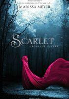 Meyer_Cronache lunari 2_Scarlet
