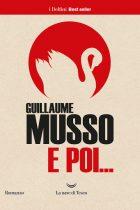 Musso_E poi