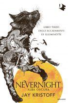 Nevernight3