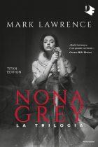Nona gray