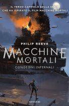 Reeve_Macchinemortali3