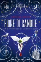 Smith_Fiore di Sangue