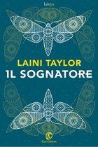 Taylor_Ilsognatore