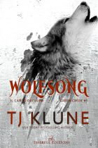Wolfsong (1)