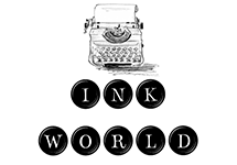 inkworld