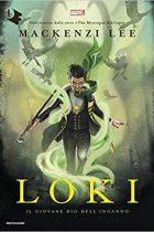 mackenzi_Loki il giovane dio dell'inganno