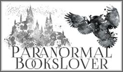paranormalbooklover