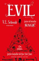 schwab_evil