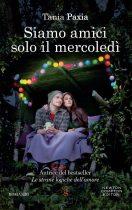 siamo-amici-solo-il-mercoledi-x1000